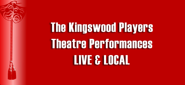 Kingswood Players