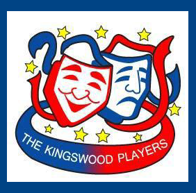 Kingswood Players Amateur Drama Group